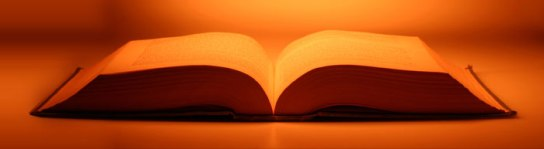 Gold Bible Header