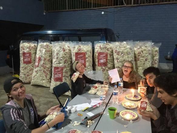 popcorn-madness